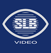 SLB video